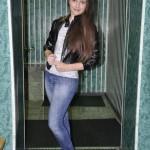 darya_1_01