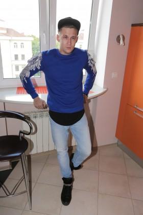 IMG_3312