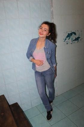 IMG_7343