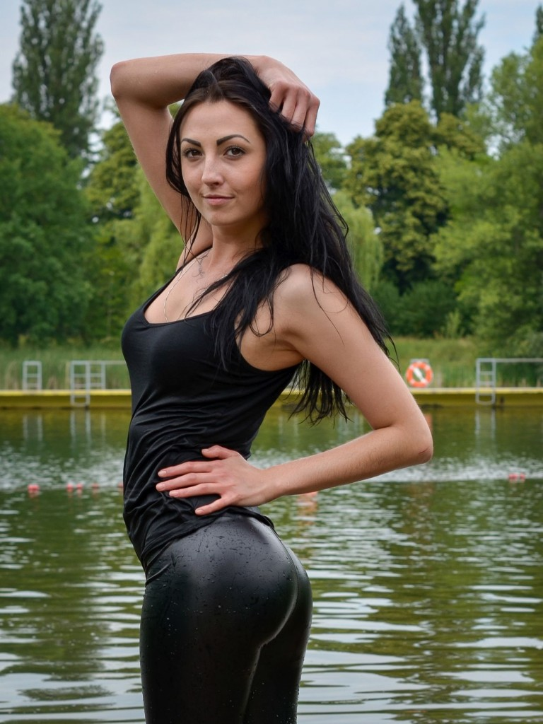 wetlook 1 (150)