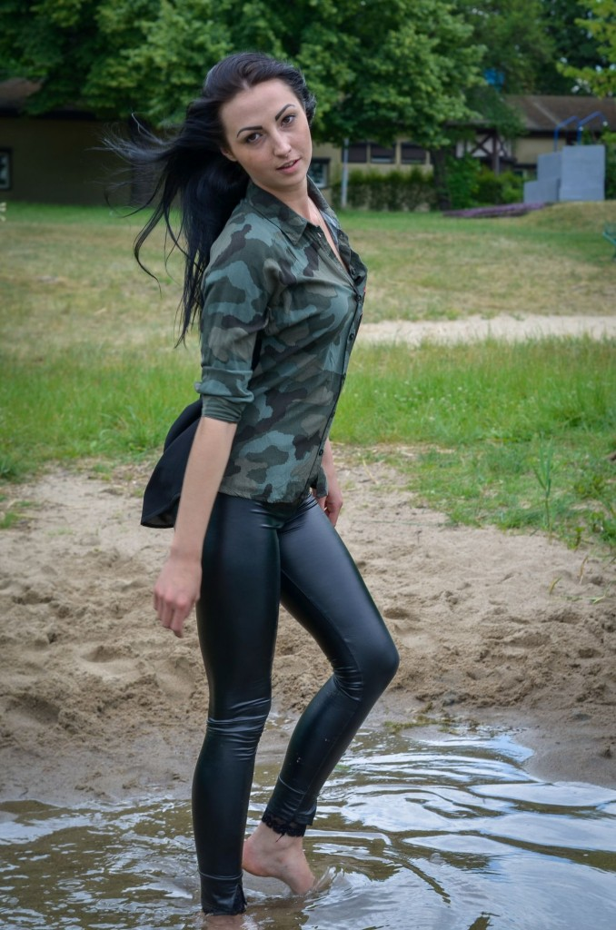 wetlook 1 (24)